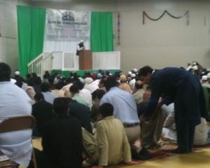 Eid-al-Fitr