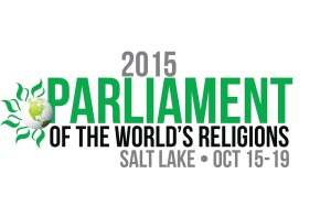 parliament2015