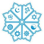 San Francisco Interfaith Council